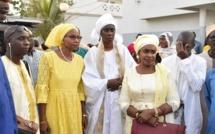Décès de la maman de maître Nafissatou Diop Cissé – Des obsèques en mode VIP bien méritées
