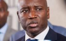 Rassemblements, port du masque: Aly Ngouille proroge ses arrêtés !
