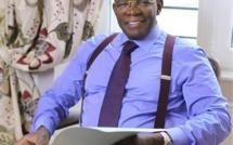 Présidentielle en Guinée Conackry- La déclaration du Premier Ministre Kassory Fofana (vidéo)
