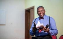 Senghor, Wade, Macky : les présidents sénégalais sont-ils de bons orateurs ?
