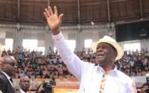 Côte d'Ivoire : à douze jours du scrutin, la présidentielle dans l'impasse