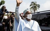 Guinée : Le Camp de Cellou Dalein Diallo réaffirme sa victoire après le dépouillement de 70% des PV
