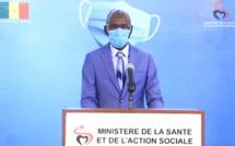 SÉNÉGAL : 25 nouveaux cas testés positifs au coronavirus, 53 nouveaux guéris, un nouveau décès et 5 cas graves en réanimation