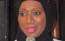 MACKY, YOUSSOU NDOUR ET L'AUDIT DE LA SODAV: Ngoné Ndour dément