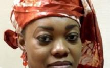 EXCLUSIF/AMBASSADE DU SENEGAL AU TOGO: Rokhaya Ba Touré recasée