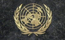 NIGÉRIA: L'Onu condamne les assassinats commis par l'armée à Lagos