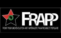 CONFLIT D'INTÉRÊTS ET DÉTOURNEMENT PRÉSUMÉ: Le Frapp accable Seynabou Gaye Touré