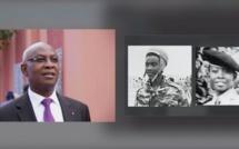 Serigne Mbaye Thiam : L'incorrigible !