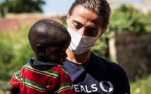 Dylan Thiry (Koh-Lanta), victime de maraboutage au Sénégal
