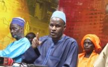 Thierno Lô précise : «Macky fait son second et dernier mandat»
