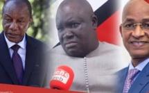 "Présidentielle en Guinée : ""Alpha Condé a perdu, mais..."" (Birima Ndiaye)"