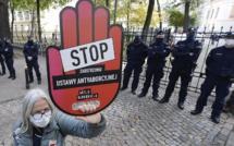 La plus haute juridiction polonaise a statué qu'une loi interdisant les avortements lorsqu'un fœtus a des malformations congénitales est inconstitutionnelle