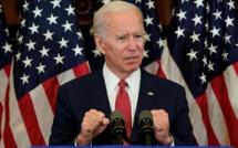 Donald Trump et Joe Biden livrent leur dernier débat avant la présidentielle
