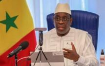 Dépenses publiques : Macky freine la pagaille dans les ministères, agences…