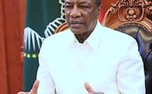Présidentielle Guinéenne- Vers une large victoire d'Alpha Condé dès le 1er tour
