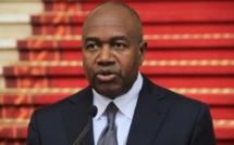 Décès soudain du Ministre Sidiki Diakité