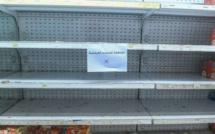 Des produits français boycottés dans plusieurs pays musulmans, après les propos de Macron sur les caricatures