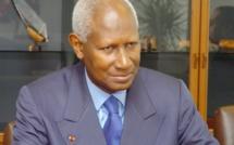 Limitation de mandats / L'ancien président Abdou Diouf se prononce : « 2 mandats suffisent largement... »