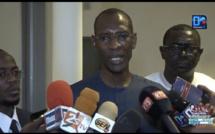 Saly : Abdoulaye Daouda Diallo pour une priorisation d'un budget d'investissement...