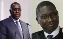 3ème mandat/Moussa Tine : « Macky Sall ne pourra pas se présenter en 2024 »