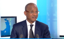 Rencontre avec la mission diplomatique conjointe : Cellou Dalein Diallo pose sa condition.