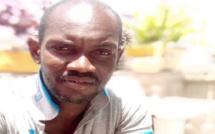 Les réseaux câblodiffuseurs accusent: L'arrêt de leurs activités, une des causes de cette migration clandestine qui a tué Abdoulaye Hanne et d'autres jeunes