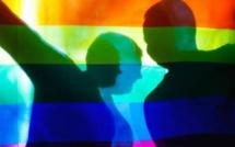 Actes contre-nature: Deux homosexuels surpris en pleins ébats à la Corniche ouest