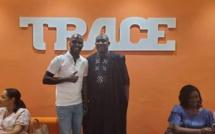 La dernière goutte d'huile  pour l'animateur Aba à Futurs Médias- Pourtant calée, l'émission Aba Show annulée à la dernière minute par Ndiaga Ndour