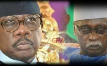 Gamou : Les graves accusations de Serigne Moustapha Sy