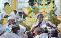 MEDINA BAYE : LA DIATRIBE DU KHALIFE CONTRE LES ENNEMIS DE L'ISLAM