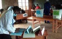 La France et l'Italie annulent l'élection présidentielle ivoirienne sur leurs territoires