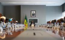 Coulisses, stress: «Comment les ministres vivent un remaniement»