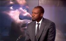 Rencontre avec Me Moussa Diop et Barthélémy Dias- Les précisions de Sonko