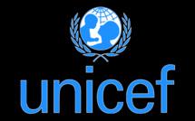 COVID-19: L'Unicef prévoit d'expédier 2 milliards de doses de vaccins aux pays en développement