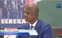 Locales 2021 : Ce qui est l'origine du report des élections à une date ultérieure, selon le ministre de l'Intérieur.