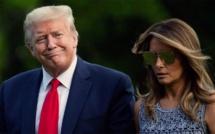 Donald et Melania Trump : ils préparent leur nouvelle vie en Floride