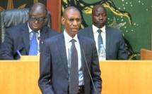 Emigration clandestine : « Ce phénomène demande une meillleure éducation pour valoriser les projets de L'État » (Abdoulaye Daouda Diallo, MFB)