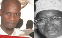 Affaire Me Babacar Seye : Ce que Clédor Sène compte faire