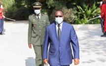 """Front contre l'opposition : Le groupe des """"30 guerriers"""" de Macky se fissure"""