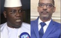 Domaines : « En ma qualité de deputé (...), je vais écrire à l'Ofnac pour auditer la gestion de Mame Boye Diao » (Serigne Abdou Bara Dolly Mbacké)
