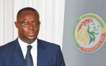 Présidence CAF : Installation du Comité de soutien à Me Augustin Senghor