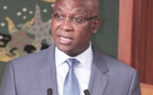 Accusations contre Wade : Serigne Mbaye Thiam maintient ses propos et annonce…