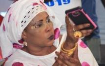 Pénuries d'eau imputées à Wade : Mame Diarra Fam et Cie taclent Serigne Mbaye Thiam