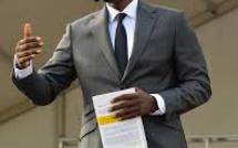 Ousmane SONKO : «L'endettement du Sénégal est passé de 34 % en 2012 pour arriver aujourd'hui à 64 %»