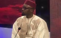 """Ousmane Sonko """"ne rejoindra pas Macky Sall"""" et """"descend"""" le Cese d'Idrissa Seck"""