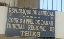 Thiès : Tout savoir sur l'audience de conciliation entre les 22 travailleurs licenciés et Gco
