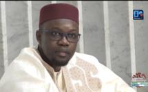 Ousmane Sonko en 'unificateur' : « On va regrouper toute l'opposition autour d'un front et contrer le régime »