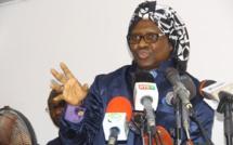 Affaire Kara sécurité : retour de parquet pour les mis en cause, Me El Hadj Diouf et Bamba Cissé enrôlés, arrestations inattendues…