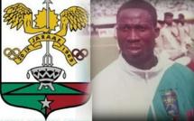 Nécrologie : le football sénégalais encore en deuil