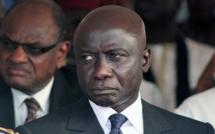 VIDEO / CESE: La leçon de morale de Cheikh Bamba Dièye à Idrissa Seck...